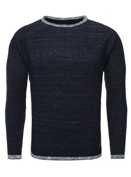 Key Largo Strickpullover MST Mika