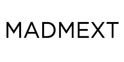 Madmext