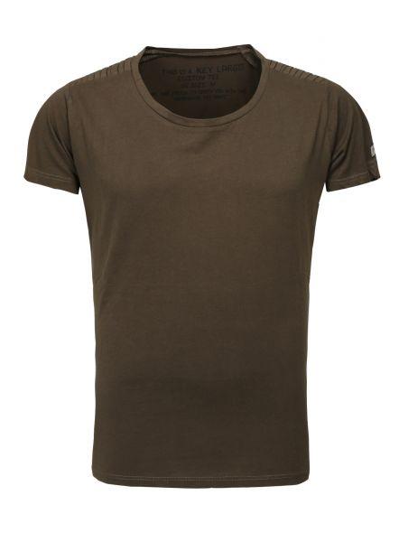 Key Largo T-Shirts MARTIN