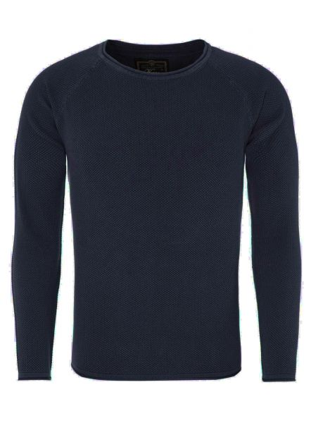Key Largo Herren Pullover THOMAS
