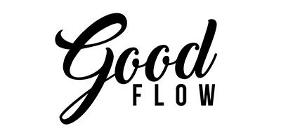 Goodflow – Urban Streetwear Brand