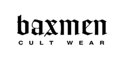 Baxmen