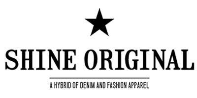 Shine Original