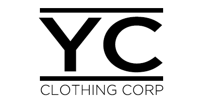 YC Clothing