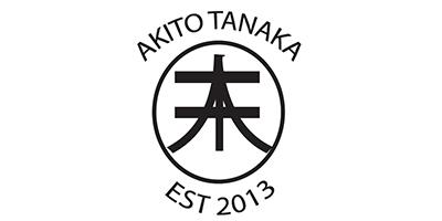 Akito Tanaka